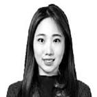 시장,모듈,글로벌,웨이퍼,융기실리콘자재,기준,태양광,중국