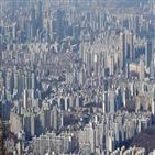 아파트,서울,9억,초과,비중,지역