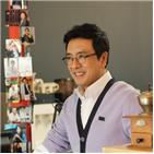 러브,김승우,웹드라마