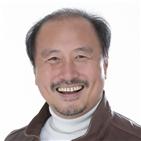 송영재,광자매,오케이