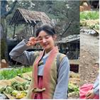 조수민,암행어사,모습,김명수