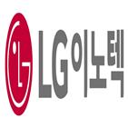 LG이노텍,영업이익