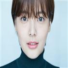 송유정,소속사