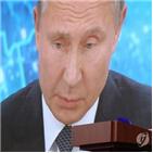 러시아,나발,대변인,미국,체포,페스코프,시위