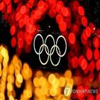 올림픽,개최,일본,취소,신문,감염,상황