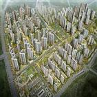 사업,공급,국내,아시아,도시개발