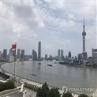중국,목표,경제성장률,올해,제시,지방