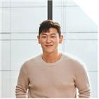 강홍석,퇴마,대박부동산,사기꾼,예정