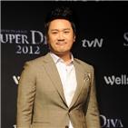 김동욱,장관,사태,추미애