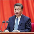 중국,호주,수출,코로나19,호주가,무역전쟁,기록
