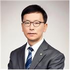 행장,전북은행,출신,지역