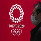 올림픽,플로리다,코로나19,개최,플로리다주,일본,미국,니스