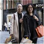 중국,브랜드,최근,주가,매출,기업,소비자,가량,지난해