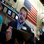 종목,공매도,미국,투자자