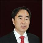 변호사,국회입법조사처,영입