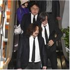김용민,이사장,이재명,지사