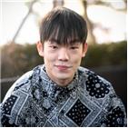 유노윤호,이정현,형님,뮤직비디오