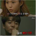 이혼,김유민,박세혁,부모님