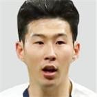 손흥민,국제선수상,선수상,선수,올해