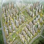 단지,자문,아시아,도시개발,인근,추진