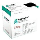 루푸스신염,환자,치료제,루푸스,오리니아,승인