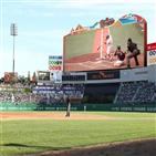 이마트,유통,플랫폼,야구장,인수,콘텐츠,프로야구,전략,야구단