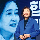 서울,대전환,장관,도시