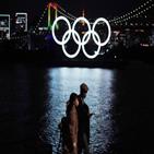 플로리다주,일본,개최,올림픽,도쿄