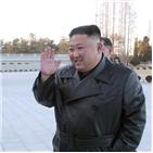 인권,호주,중국,북한,대한,인종차별