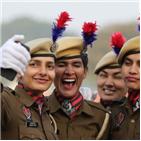 인도,중국,충돌,정부