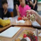 유치원,학교급식법,사립유치원