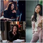 홍차영,빈센조,변호사,악당,독종,변신,캐릭터,송중기,자신