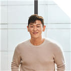 강홍석,퇴마,대박부동산,허실