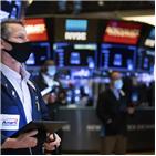 기업,바이러스,미국