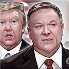 중국,제재,백악관,발표,트럼프
