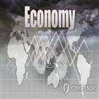 작년,올해,전망치,전망,예상,성장,성장률,회복,지난해,코로나19