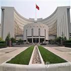 목표,중국,주임,경제성장률,상승,작년,최근