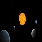 행성,행성계,연구팀,지구,다섯,관측,공명,궤도