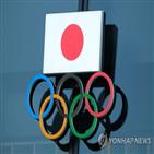 플로리다주,올림픽,도쿄,개최,미국