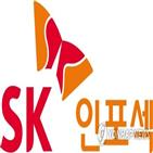 SK인포섹,고객,보안기업,중소