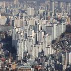 완화,재개발,기준,서울시,가능,재개발구역,지정
