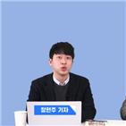 서울,입주,지방,역세권,다시,지역,중장기,장현주,부동산,물량