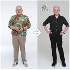 다이어트,김형석