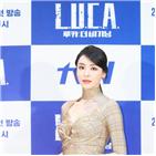 이다희,루카,액션,김래원,구름,형사,감독