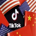 미국,바이트댄스,작년,중국,블룸버그통신
