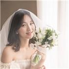 박승희,쇼트트랙,결혼,올림픽