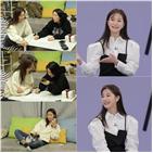 안혜경,김영희,구본승,모두,퍼펙트라이프,시아주버니