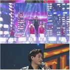 박형준,스타,트로트,무대