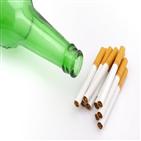 담뱃값,건강증진부담금,평균,담배,부과