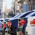 반도체,차량용,업체,시장,자동차,글로벌,해성디에스,매출,전기차